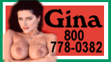 It's no fun to play alone is it? Why not play with a hot Italian girl.. Call me Gina - 800-778-0382 for hot and spicy phone sex.