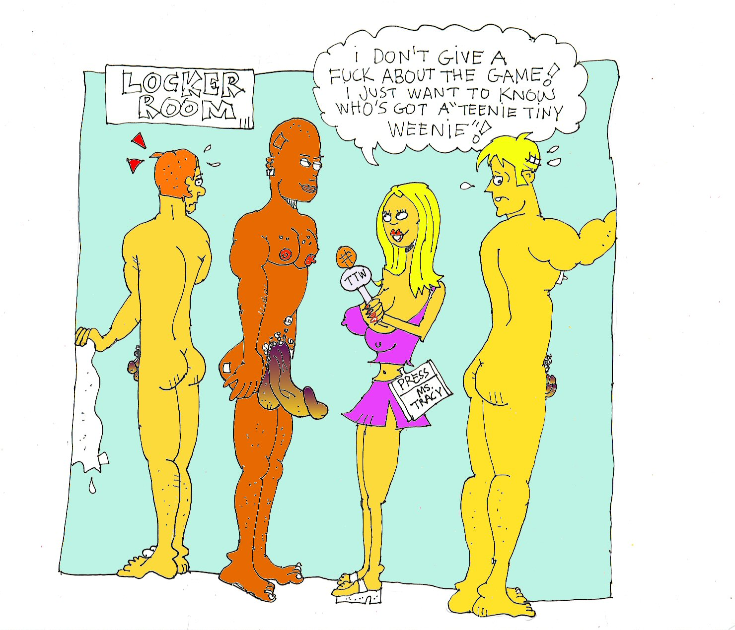 amisha patel full nude n hot